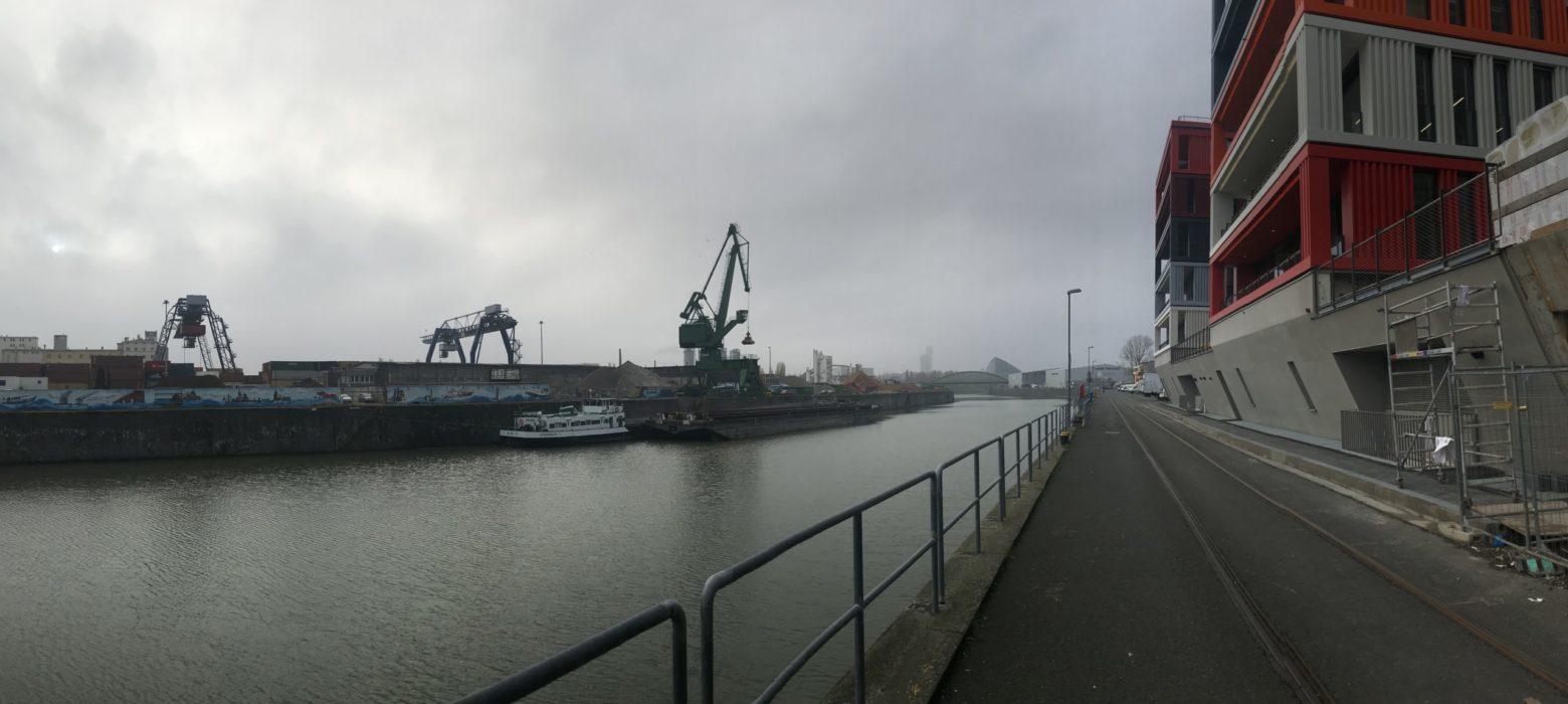 Osthafen-scaled-e1574629288794.jpg